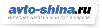 avto-shina.ru