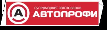 autoprofi.ru