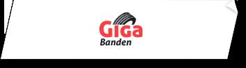 banden-giga.nl