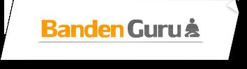 banden-guru.nl