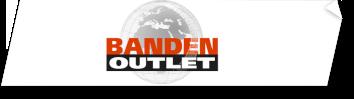 bandenoutlet.nl
