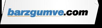 barzgumve.com
