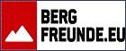 bergfreunde.lv