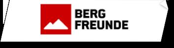 bergfreunde.at