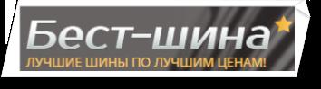 Shini.od.ua