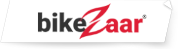 bikezaar.com