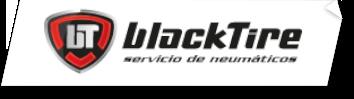 blacktire.es