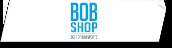 bobshop.ie