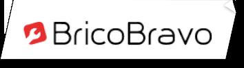 bricobravo.com