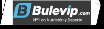 bulevip.com