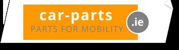 car-parts.ie
