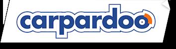 Carpardoo DK