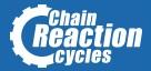 chainreactioncycles.de