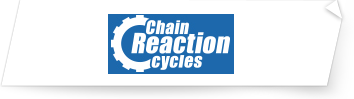 chainreactioncycles.de