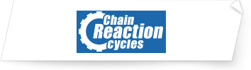 chainreactioncycles.se