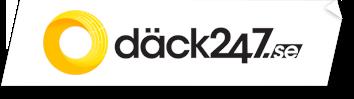 dack247.se