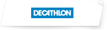 Decathlon.it