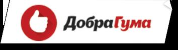Dobraguma.com.ua