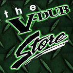 V-DUBSTORE THE VW STORE