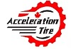 accelerationtire