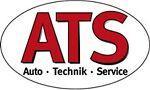 ats-shop123
