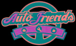 autofriends2.0_2017