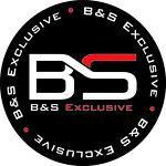 VIS Exclusive SRL (Ebay)