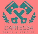 Cartec34_online