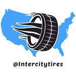 Inter City Tires
