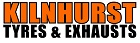 Kilnhurst Tyres and Exhaust ltd