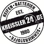 Kreissler24Shop