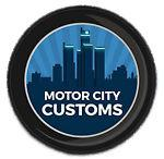 MotorCityCustoms
