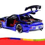 motorsprint56