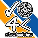 ritewheel4less