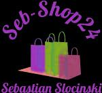 Seb-Shop24