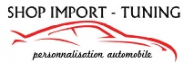 shopimport-tuning
