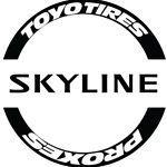 skyline_tyres