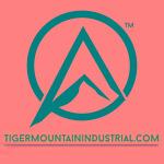 TIGERMOUNTAININDUSTRIAL LLC