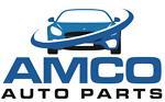 AMCO AUTO PARTS LLC