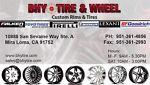 1 WHEELOUTLET INC
