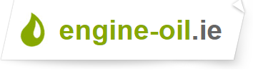 engine-oil.ie