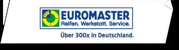 Euromaster.de