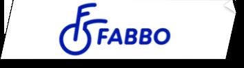 fabbo.nl