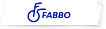 fabbo.be