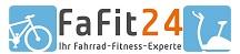 fafit24.de