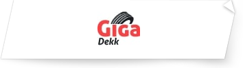 giga-dekk.com