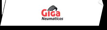 giga-neumaticos.es