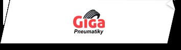 giga-pneumatiky.sk