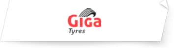 giga-tyres.co.uk