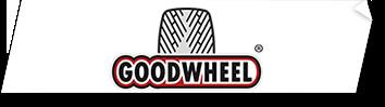 Goodwheel